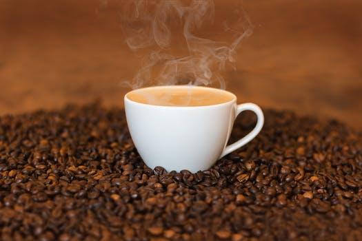 Global Foods Coffee