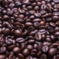 Vcoffee-cover-e1445257850725-945x517